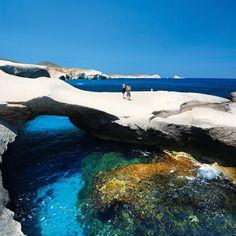 11 Ideas De Quiero Viajar A Mejores Playas Del Mundo Playas Del Mundo Las Mejores Playas