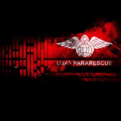 Pararescue Military Signs, Military Careers, Military Love, Military Personnel, Air Force Pararescue, Usaf Pararescue, Special Ops, Special Forces, Usmc