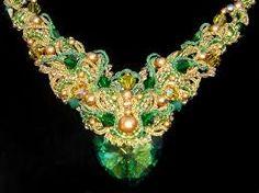 Картинки по запросу beads jewellery