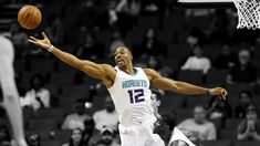 The Real-Life Diet of Dwight Howard, Who Allegedly Ate 24 Candy Bars a Day https://www.gq.com/story/dwight-howard-real-life-diet?utm_content=buffer44c78&utm_medium=social&utm_source=pinterest.com&utm_campaign=buffer? #corevity #nba #diet #food #nutrition
