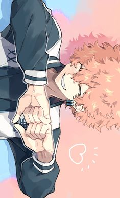 Angry Smiley, Eren E Levi, Anime Soul, Tokyo Ravens, Anime Stickers, My Hero Academia Manga, Haikyuu Anime, Otaku Anime, Animes Wallpapers