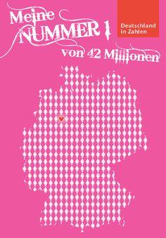 In Deutschland leben ca. 42 Millionen Frauen. Das durchschnittliche Heiratsalter lediger Frauen liegt bei 30,5 Jahren. Im Jahr 2011 heirateten insgesamt 377.816 Paare. Anfang der 1960er Jahre lag die Zahl der Eheschließungen noch bei rund 700.000.
