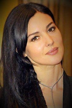 モニカ・ベルッチ Monica Bellucci
