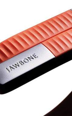 Jawbone Unveils UP24 To Track Your Fitness Data In Real Time | Fast Company | Business + Innovation