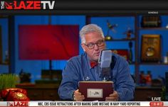 "On his radio show this morning, Glenn Beck called for Obama's Impeachment. Saying that arming known terrorists is an impeachable offense, ""You're arming and aiding enemies of the U.S. Enemies who aren't even a direct threat the U.S.. We did not get into bed with Hitler to defeat Japan,""  calling out McCain and Graham for their involvement in the Syrian action [...] [09/17] - See more at…"