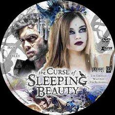 Bruce Davison, Natalie Hall, India Eisley, Sleeping Beauty, Actresses, Cover, Places, Style, Female Actresses