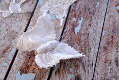 https://www.etsy.com/il-en/listing/223644004/textile-art-white-moth-woodland-rustic?ref=shop_home_active_6