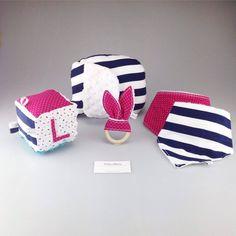 PilouKids  Cadeau naissance personnalisé   cadeau bébé - idée cadeau originale