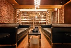 5 New Bars You Need To Imbibe At Right Now