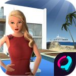 Avakin Life Hack - Get Avakin Life Avacoins & Gems for FREE   avakin life, avakin, avakin life hack, avakin life cheats, tenmarks cheats, games like avakin life, inflation rpg map, avakin life download, avakin life money cheats, limbo cheats, lifehaker, avakin life sign up, avakin life login, avakinlife, avakin life game, true excalibur terraria, avakin life apk, how to get money on avakin life, avakin life review, avakin life online, avakin cheats, avakin life pc, how to get coins on avakin…