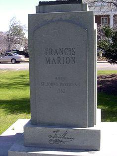 francis_marion_monument2_marion_sc_closeup2.jpg