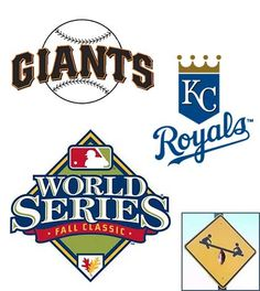 Momentum is dead as @MLB #WorldSeries heads west. #Sports #debate gets heated #TGIF