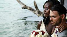 Nana + Ryan's Wedding in Beautiful Port Antonio, Jamaica. Produced by LaPointe Productions.