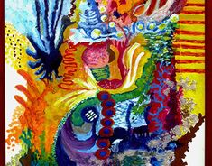 Fine Art Drawing, Fine Art, Illustration, Drawings, Art Projects, Painting, Art, Gouache