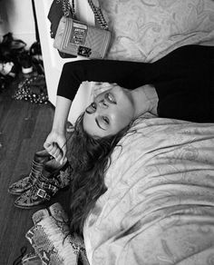 phoebe tonkin photographed by alexandra spencer Bedroom Photography, Indoor Photography, Photography Women, Boudoir Photography, Portrait Photography, Provocateur, Phoebe Tonkin, Boudoir Photos, Photoshoot Inspiration