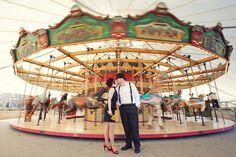 Vous voulez réserver un manège ou un carrousel pour un mariage, un anniversaire ou une réception ? Faite un petit détour sur  www.go-reception.com/blog/location-de-manege-pour-mariage-arbre-de-noel-evenement-entreprise-paris/#more-1516 et retrouvez toutes nos bonnes idées pour un mariage sur le thème du cirque