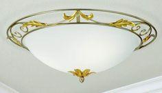 Plafoniera 1860 2PL Luster, Crown, Mirror, Jewelry, Home Decor, Corona, Jewlery, Decoration Home, Jewerly