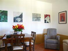 Galleria Immagini – Casa Famiglia Villa Crispa Gallery Wall, Frame, Home Decor, Home, Homemade Home Decor, A Frame, Frames, Hoop, Decoration Home