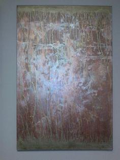 Abstract see whole thing at ellabardo.com