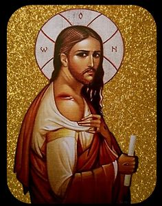 Orazione alla Sacra Piaga della Spalla di Gesù