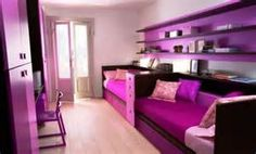 Comfy Chairs For Bedroom Teenagers Design Decorating - The Best Image Search