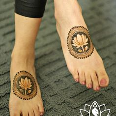 """The lotus flower is one of my favourite elements to incorporate in my designs. Partly because of how beautiful it is and mainly because of its significance. In fact, I love it so much I had to have it incorporated in my logo as well. The lotus flower has its roots based in mud and every night, it submerges into murky river water. Despite this, it miraculously re-blooms the next morning without any residue on its petals, completely unaffected by its dirty environment. """"Fully grounded in…"""