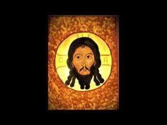 Modlitba proti čarom, kliatbam a magickým vplyvom Mona Lisa, God, Artwork, Youtube, Dios, Work Of Art, Auguste Rodin Artwork, Artworks, Allah