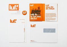 luf! / id