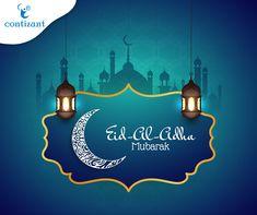 Religious eid al adha mubarak decorative background Free Vector Eid Adha Mubarak, Eid Mubarak Wishes, Eid Mubarak Greetings, Feliz Eid Al Adha, Happy Eid Al Adha, Eid Al-adha, Professional Web Design, Website Design Company, Wishes Images