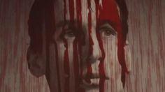 MAESTRO — Darlin' Celsa on Vimeo