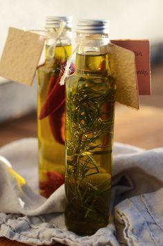 Flavored Oils, Food Cravings, High Tea, Kitchen Hacks, Gift Baskets, Preserves, Food Inspiration, Tea Party, Plant Based