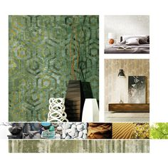 Luxury Wallpaper, New Wallpaper, Designer Wallpaper, High Quality Wallpapers, Tapestry, Curtains, Home Decor, Wall Papers, Paper Envelopes