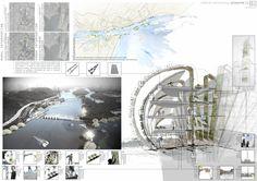 urban design dissertation