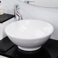 Astonishing Tips: Quartz Counter Tops Pictures concrete counter tops bar.Butcher Block Counter Tops Laundry Room counter tops and backsplash interior design. Cheap Countertops, Formica Countertops, Butcher Block Countertops, Bathroom Countertops, Butcher Blocks, Wooden Counter, Copper Counter, Cement Counter, Dark Counters