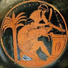 Animal sacrifice - Wikipedia, the free encyclopedia