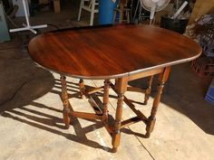 All done Solid Pine Furniture, Table, Home Decor, Homemade Home Decor, Tables, Interior Design, Home Interiors, Desk, Bench