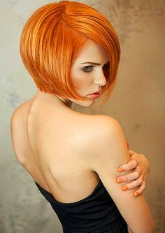 All sizes | Short Style | Flickr - Photo Sharing!