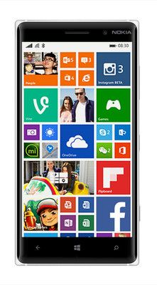 Best Camera Phone! Buy Nokia Lumia 830 Windows Phone with 10MP PureView Camera for Rs 18,527 at Flipkart​  #Nokia #Windows #Smartphone #Shopping #india #Flipkart #Discount  #Lumia #Lumia830