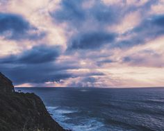 The number of times I pulled off to take photos along the Great Ocean Road   #greatoceanroad #light #raysoflight #ocean #visitvictoria #australia #seeaustralia #sunrays #vsco #vscocam #vscogood #vscoaustralia by nicksmuts