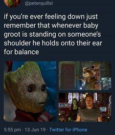 Marvel Memes - -26-