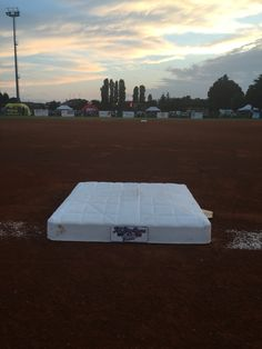 All Star Softball - Saronno