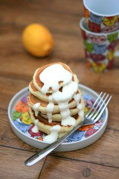 lus_del_abismo: Хоткейки к завтраку