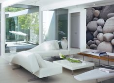 Living Room Design Modern Luxurious Home Interior Architecture Designs  Luxury Interior