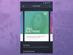Weekend experiment: integrating material design UI and natural motion animation… Ios App Design, Mobile Ui Design, User Interface Design, Android Design, Interaktives Design, Flat Web Design, Motion Design, Design Thinking, Android Ui