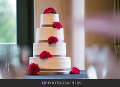 South Hills Country Club Wedding | Michael and Tami