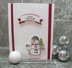Seasonal Chums bundle http://www.starzlstamps.com/2017/12/seasonal-chums-bundle-snowflake-sentiments-bundle.html