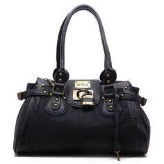 http://www.nikileescloset.com/padlock-satchel-p/cm836-black.htm