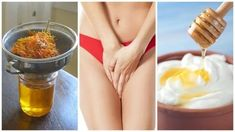 The good news is that there are several natural solutions that can regulate vaginal flora and control the excessive vaginal discharge. Herbal Remedies, Home Remedies, Natural Remedies, Natural Solutions, Herbal Medicine, Health Tips, Herbalism, Herbs, Ethnic Recipes