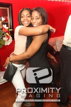 Chicago: Saturday @Detox_sports_lounge 2-21-15  All pics are on #proximityimaging.com.. tag your friends