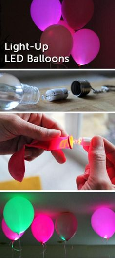 12 Creative DIY Projects That You Can Make Under 50 $